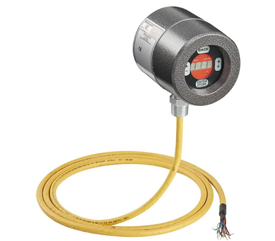 Honeywell-Integrated-Flame-Scanner
