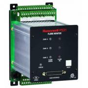 Honeywell_p531